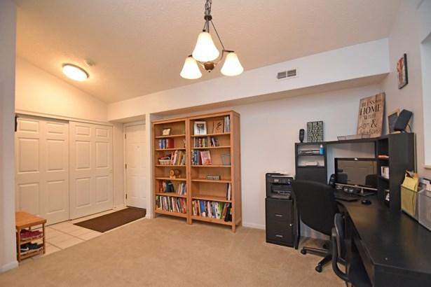 Condominium, Traditional - Milford, OH (photo 5)