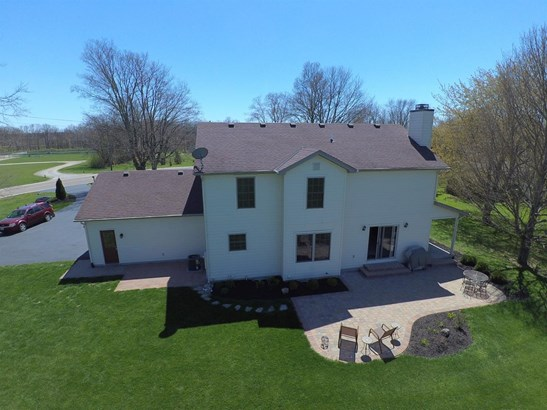 Single Family Residence, Traditional,Transitional - Clearcreek Twp., OH (photo 4)