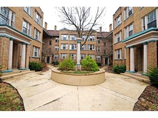 Condominium, Historic - Cincinnati, OH (photo 1)