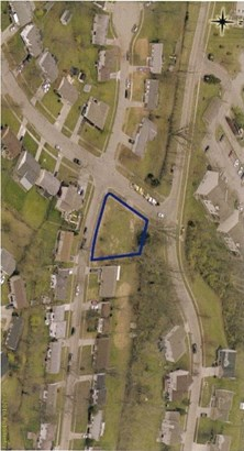 Single Family Lot - Forest Park, OH (photo 1)