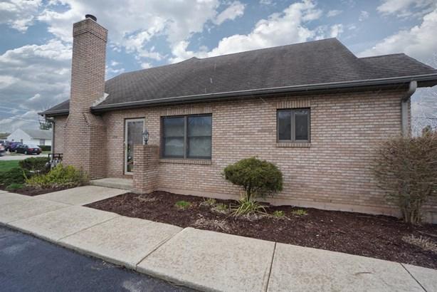 Condominium, Traditional - Wilmington, OH (photo 1)