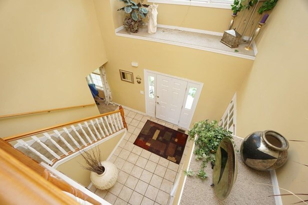 Single Family Residence, Traditional - West Elkton, OH (photo 4)