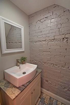 Single Family Residence, Historical,Traditional - Cincinnati, OH (photo 4)