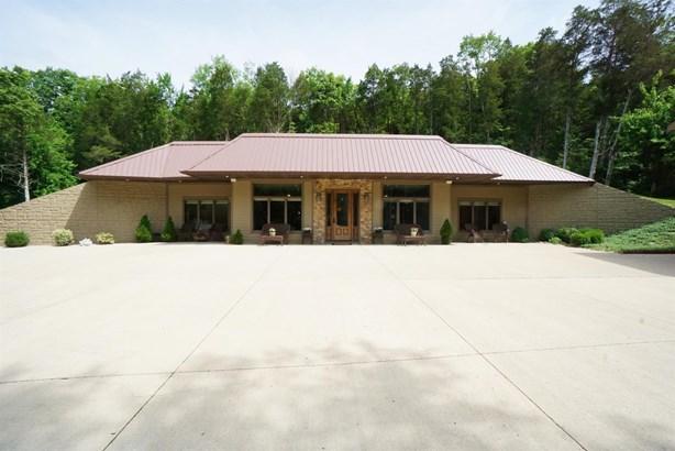 Single Family Residence, Other - Washington Twp, OH (photo 1)