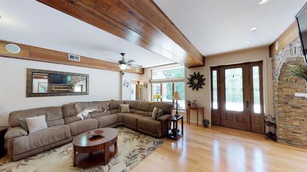 Single Family Residence, Other - Washington Twp, OH (photo 3)