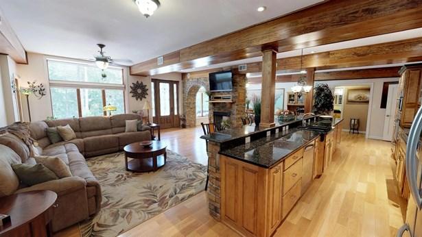 Single Family Residence, Other - Washington Twp, OH (photo 4)