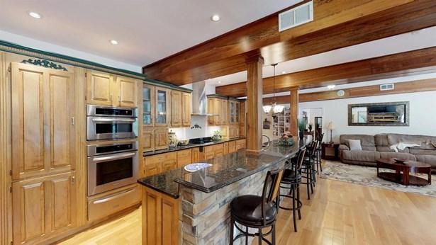 Single Family Residence, Other - Washington Twp, OH (photo 5)