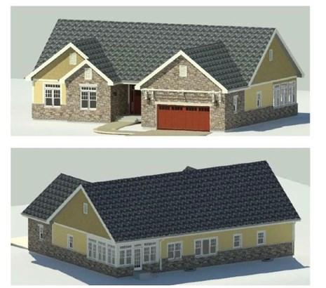 Single Family Residence, Traditional - Beavercreek, OH (photo 2)