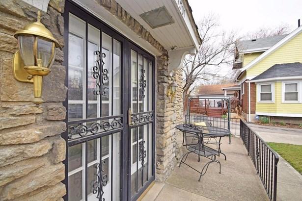 Apartment 5+ Units - Cincinnati, OH (photo 3)
