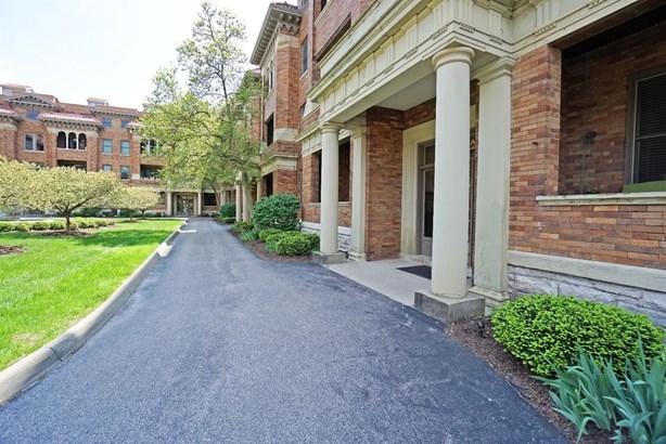 Condominium, Historical - Cincinnati, OH (photo 2)