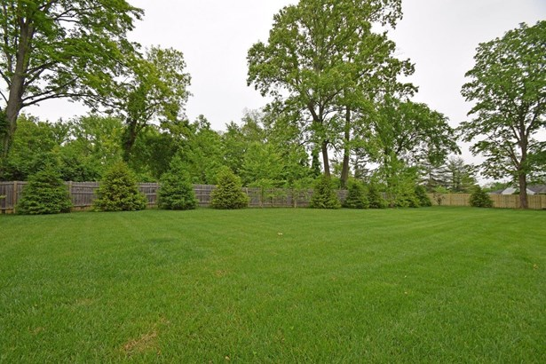 Single Family Residence, Traditional,Ranch - Anderson Twp, OH (photo 2)