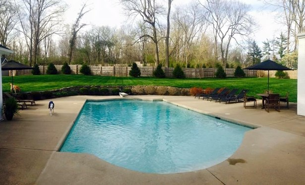 Single Family Residence, Traditional,Ranch - Anderson Twp, OH (photo 3)