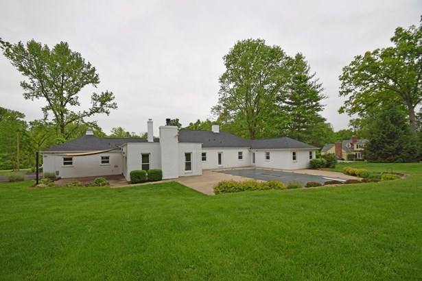 Single Family Residence, Traditional,Ranch - Anderson Twp, OH (photo 4)