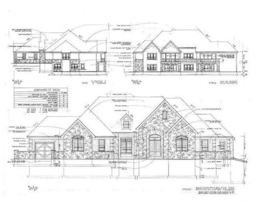 Single Family Residence, Ranch - Anderson Twp, OH (photo 1)