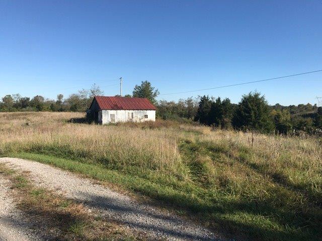 Acreage - Sprigg Twp, OH (photo 1)