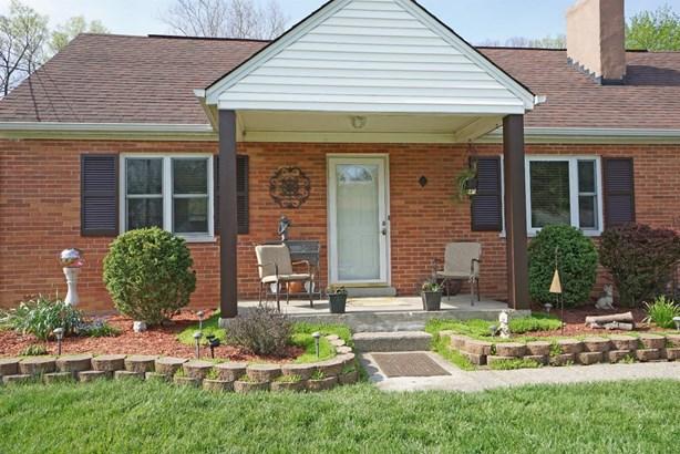 Cape Cod, Single Family Residence - Springdale, OH (photo 2)