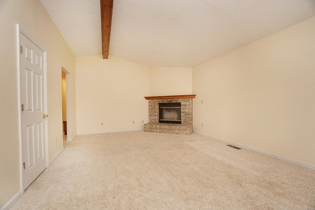 Single Family Residence, Ranch - Tate Twp, OH (photo 5)