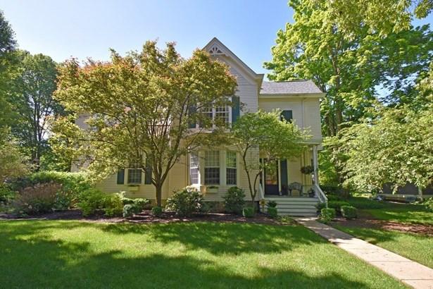 Single Family Residence, Victorian - Terrace Park, OH