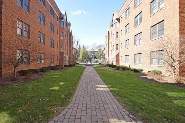 Condominium, Historical - Cincinnati, OH (photo 3)