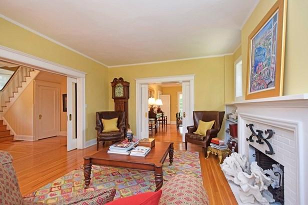 Single Family Residence, Traditional - Cincinnati, OH (photo 5)