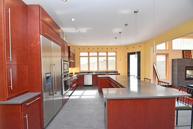 Single Family Residence, Contemporary/Modern,Transitional - Symmes Twp, OH (photo 4)