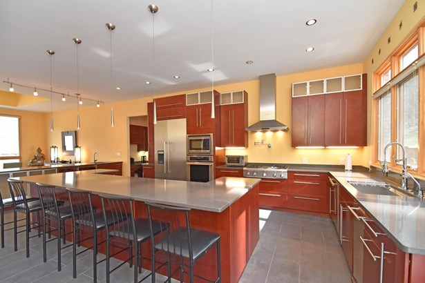 Single Family Residence, Contemporary/Modern,Transitional - Symmes Twp, OH (photo 5)