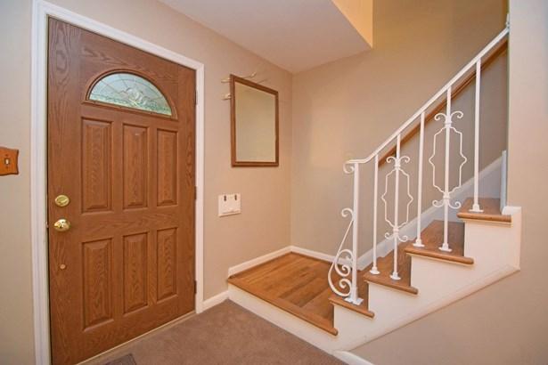 Cape Cod, Single Family Residence - St Bernard, OH (photo 3)