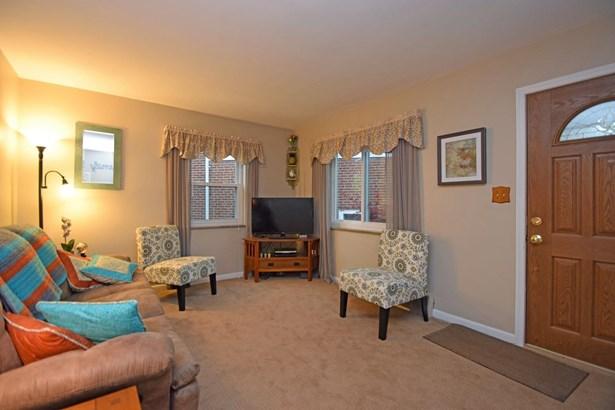 Cape Cod, Single Family Residence - St Bernard, OH (photo 4)