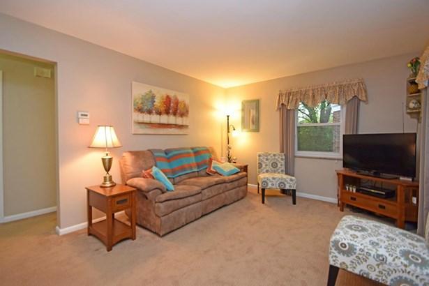 Cape Cod, Single Family Residence - St Bernard, OH (photo 5)