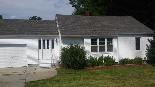 Single Family Residence, Ranch - Lawrenceburg, IN (photo 1)