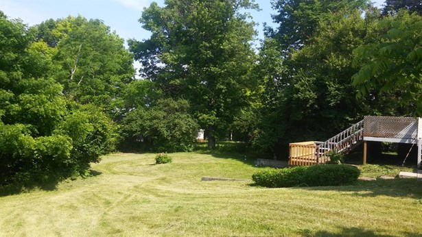 Single Family Residence, Ranch - Lawrenceburg, IN (photo 3)