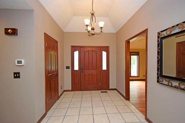 Single Family Residence, Ranch - Springboro, OH (photo 2)