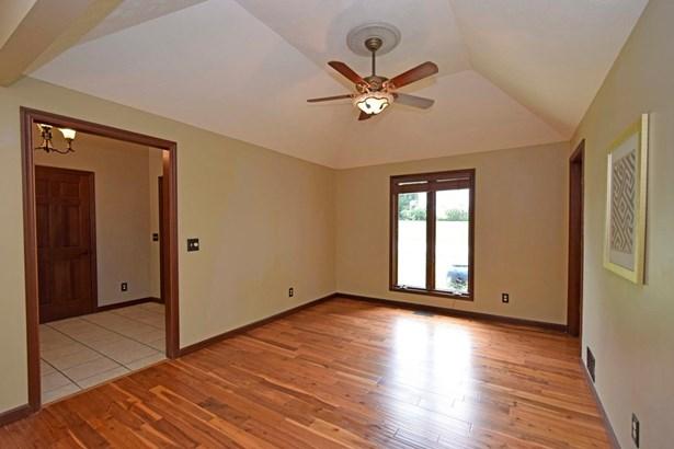 Single Family Residence, Ranch - Springboro, OH (photo 3)