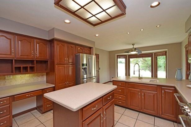 Single Family Residence, Ranch - Springboro, OH (photo 5)