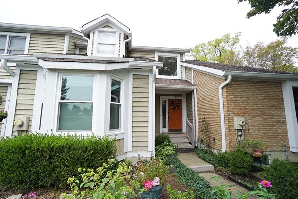 Condominium, Traditional - Symmes Twp, OH (photo 1)