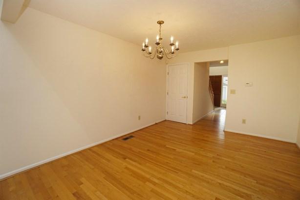 Condominium, Traditional - Symmes Twp, OH (photo 5)