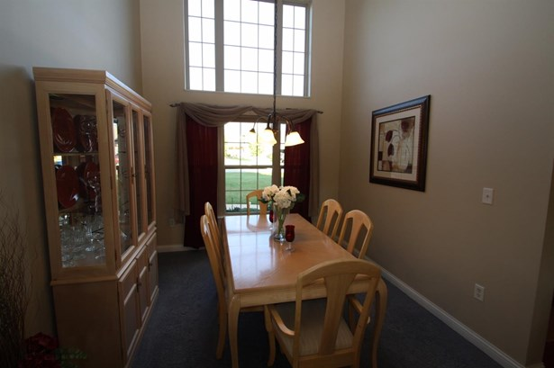 Single Family Residence, Ranch - Guilford, IN (photo 4)