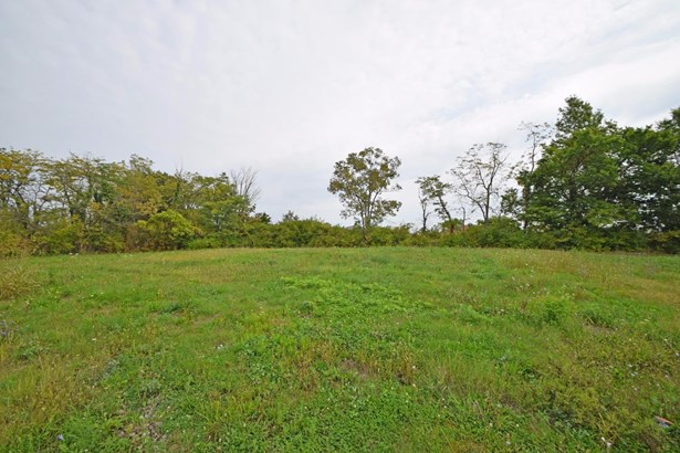 Commercial Lot - Green Twp, OH (photo 1)