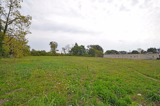 Commercial Lot - Green Twp, OH (photo 2)