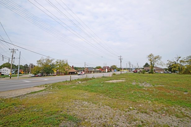 Commercial Lot - Green Twp, OH (photo 4)