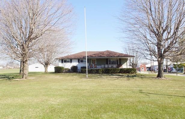 Ranch, Farm - Liberty Twp, OH (photo 1)