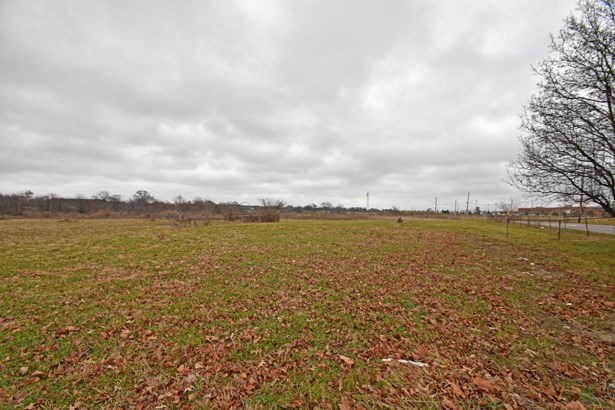 Commercial Lot - Liberty Twp, OH (photo 4)