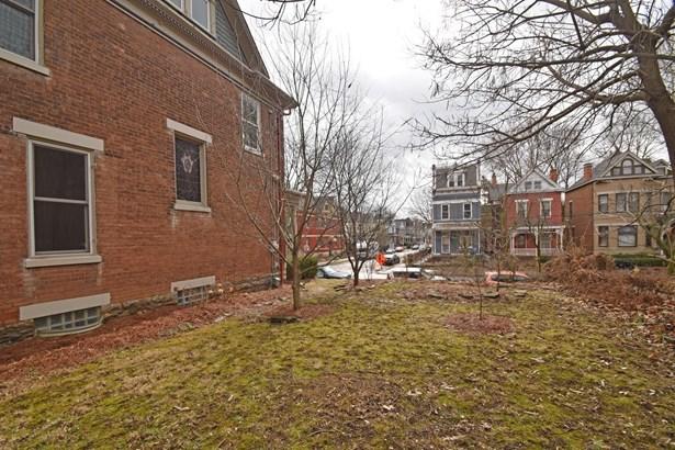 Single Family Lot - Cincinnati, OH (photo 2)