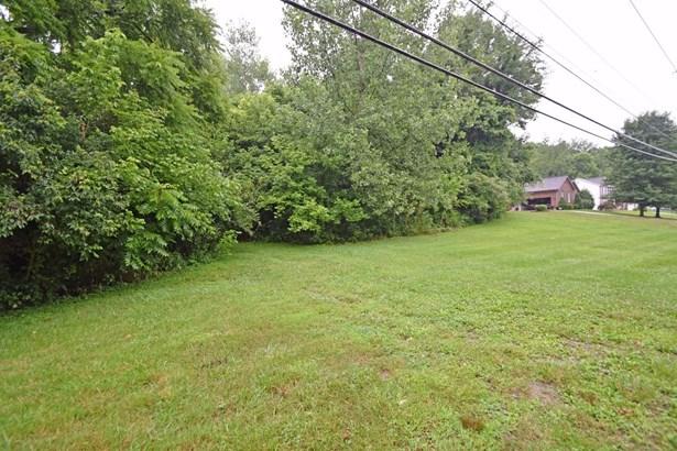 Acreage - New Richmond, OH (photo 2)