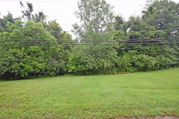 Acreage - New Richmond, OH (photo 5)