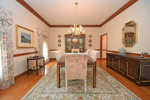 Single Family Residence, Ranch - Glendale, OH (photo 3)