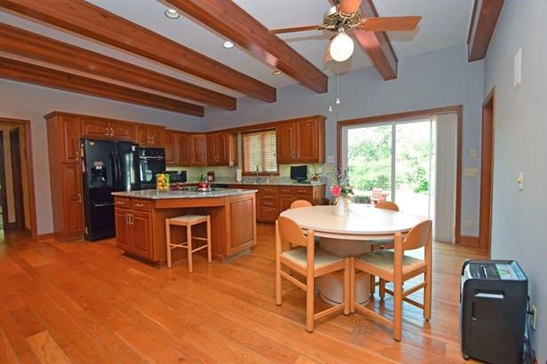 Single Family Residence, Ranch - Glendale, OH (photo 5)