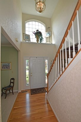 Single Family Residence, Traditional - Pierce Twp, OH (photo 2)
