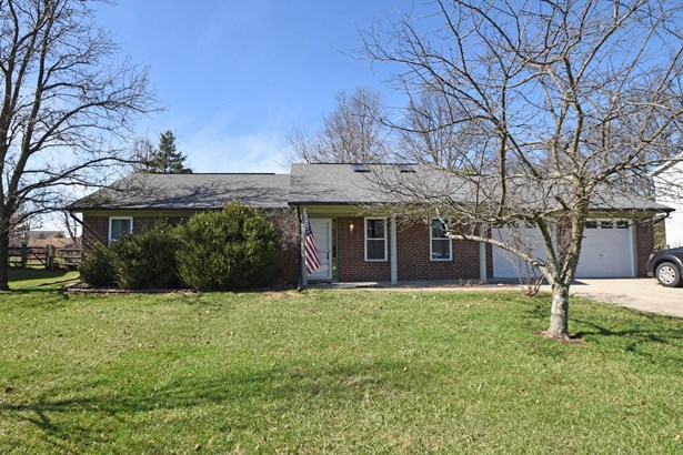 Ranch,Traditional, Single Family Residence - Miami Twp, OH (photo 1)