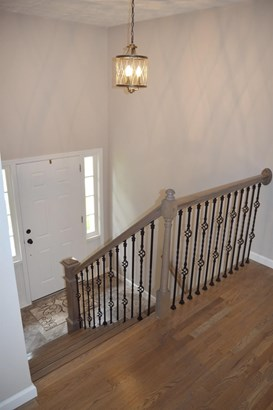 Single Family Residence, Traditional - Salem Twp, OH (photo 3)